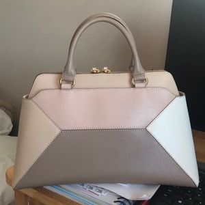 Iacucci handbag